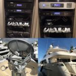 KVH V7-IP to HTS Upgrade in Fort Lauderdale, FL