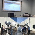 Inmarsat FX Training for Certification in Palm Bay, FL